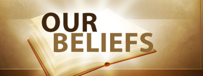 OurBeliefs_PageBanners-400x150